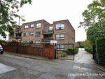 Thumbnail to rent in Collingwood Court, 97 Hanger Lane, Ealing, London