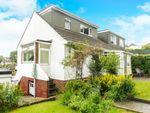 Thumbnail for sale in Nether Meadow, Marldon, Paignton