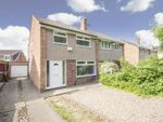 Thumbnail to rent in Ormesby Road, Normanby, Middlesbrough