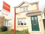 Thumbnail to rent in Angus Crescent, North Shields