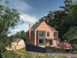 Thumbnail for sale in Withdean Road, Brighton, East Sussex