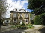 Thumbnail for sale in St Johns Road, Buxton, Derbyshire