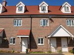 Thumbnail to rent in Stoke Mill Close, Guildford