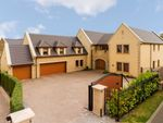 Thumbnail for sale in Earls Gate, Bothwell, Glasgow