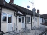 Thumbnail to rent in Broomfield Road, Chelmsford, Essex