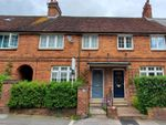 Thumbnail for sale in Swan Lane, Winchester, Hampshire