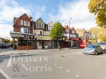 Thumbnail to rent in Queens Parade, Green Lanes, London
