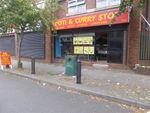 Thumbnail to rent in Alum Rock Road, Alum Rock, Birmingham