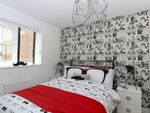 "Thumbnail to rent in ""Cambridge"" at Blackthorn Crescent, Brixworth, Northampton"