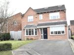 Thumbnail to rent in Mansfield Close, Swadlincote