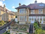 Thumbnail for sale in Denstone, 45 Englishcombe Lane, Bath