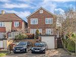 Thumbnail for sale in Snodhurst Avenue, Chatham, Kent