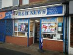 Thumbnail for sale in Egerton Road, Blackpool