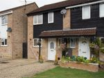Thumbnail to rent in Bronte Close, Aylesbury