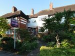 Thumbnail for sale in Brentham Way, Ealing