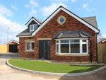 Thumbnail for sale in Briarcliffe Gardens, Gubberford Lane, Cabus, Preston