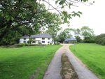 Thumbnail to rent in Fontridge Lane, Etchingham