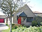 Thumbnail for sale in Dawson Drive, Trimley St. Mary, Felixstowe