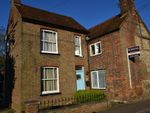 Thumbnail to rent in Plantation Road, Amersham
