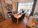 Thumbnail to rent in Lincoln Avenue, Clayton, Newcastle-Under-Lyme