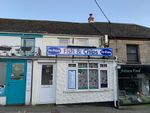 Thumbnail for sale in Top Chippy, Fore Street, Porthleven, Cornwall