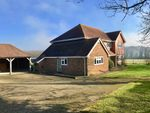 Thumbnail to rent in Popes Lane, Oxted, Surrey