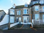 Thumbnail to rent in Westward House, Bowling Green, St Ives