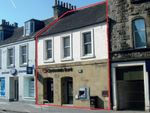 Thumbnail to rent in 68 High Street, Linlithgow