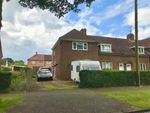 Thumbnail for sale in Westfields Road, Corby