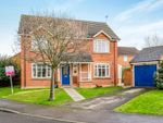 Thumbnail for sale in Hanslope View, Kirk Sandall, Doncaster