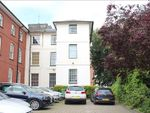 Thumbnail to rent in 39 London Road, Newbury