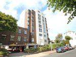 Thumbnail to rent in Arundel Lodge, Shelley Road, Worthing