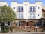 Thumbnail to rent in Station Road, Montpelier, Bristol