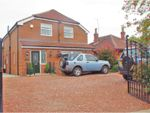 Thumbnail to rent in 55 Wetherby Road, Knaresborough