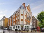 Thumbnail for sale in The Belvedere, 44 Bedford Row, Holborn, London