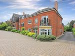 Thumbnail to rent in Station Road, Knowle, Solihull