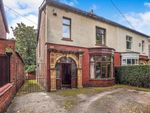 Thumbnail to rent in Powis Road, Ashton-On-Ribble, Preston, Lancashire