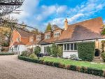 Thumbnail to rent in The Old Brickworks, Windlesham