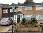 Thumbnail for sale in Bullfinch Road, South Croydon, Surrey
