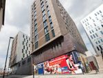 Thumbnail to rent in Liberty Plaza Gallowgate, Newcastle Upon Tyne, Tyne And Wear