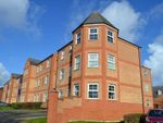 Thumbnail to rent in Turners Gardens, Wootton, Northampton