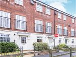 Thumbnail for sale in Navigation Drive, Glen Parva, Leicester