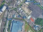 Thumbnail to rent in Unit 12, 12 Humber Way, Avonmouth, Bristol