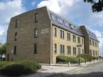 Thumbnail to rent in Kerry Hill, Horsforth, Leeds