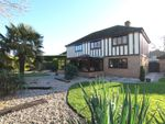 Thumbnail for sale in Adelaide Close, Soham, Ely