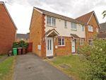 Thumbnail to rent in Bullfinch Road, Basford, Nottingham