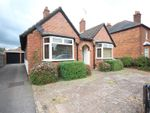 Thumbnail to rent in Stocton Road, Guildford