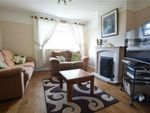 Thumbnail to rent in Worsley Road, Frimley, Camberley, Surrey