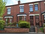 Thumbnail for sale in Carnarvon Street, Hollinwood, Oldham