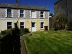Thumbnail for sale in Victoria Road, Camelford